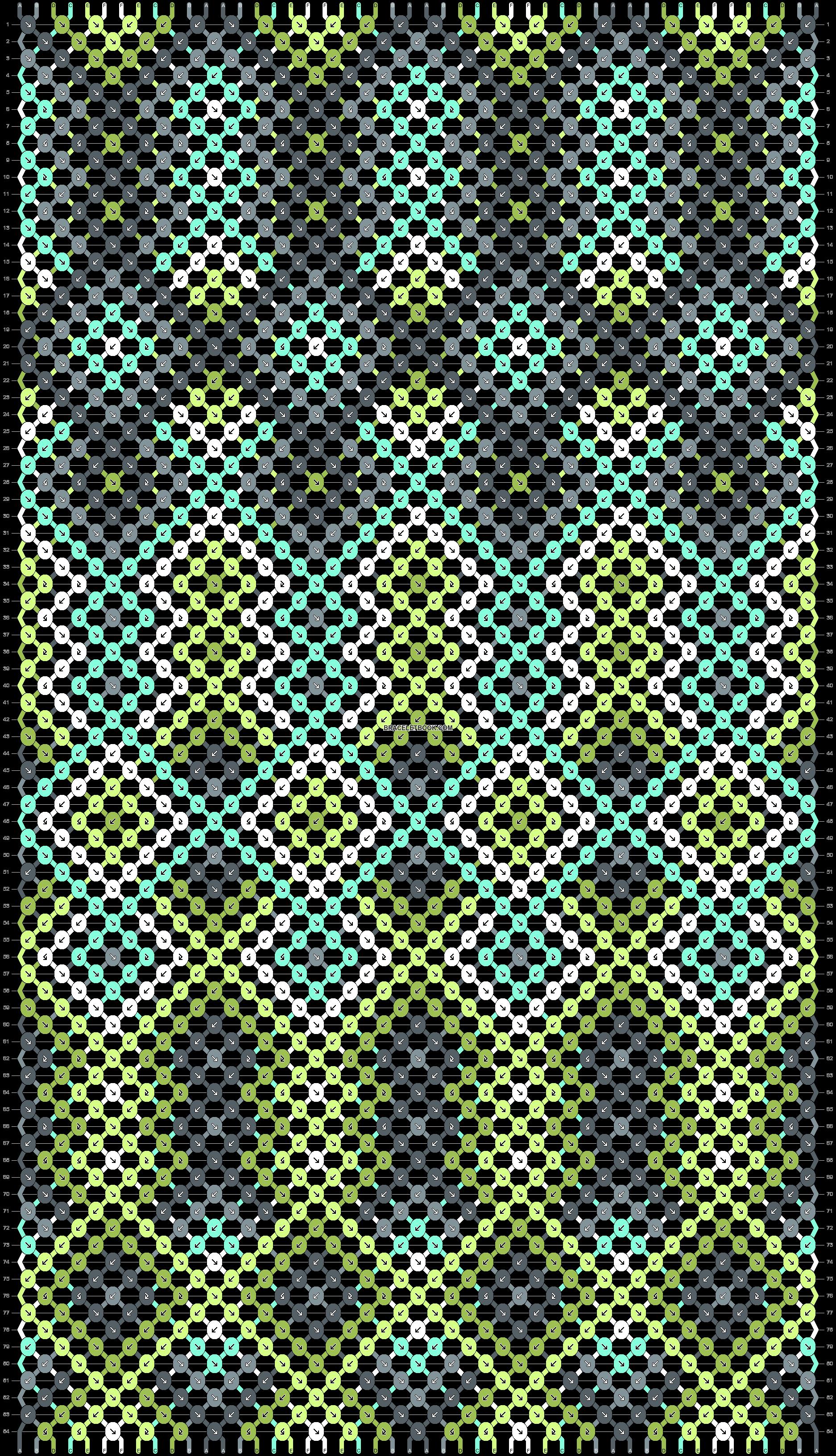 Normal pattern #51196 pattern