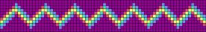 Alpha pattern #51209