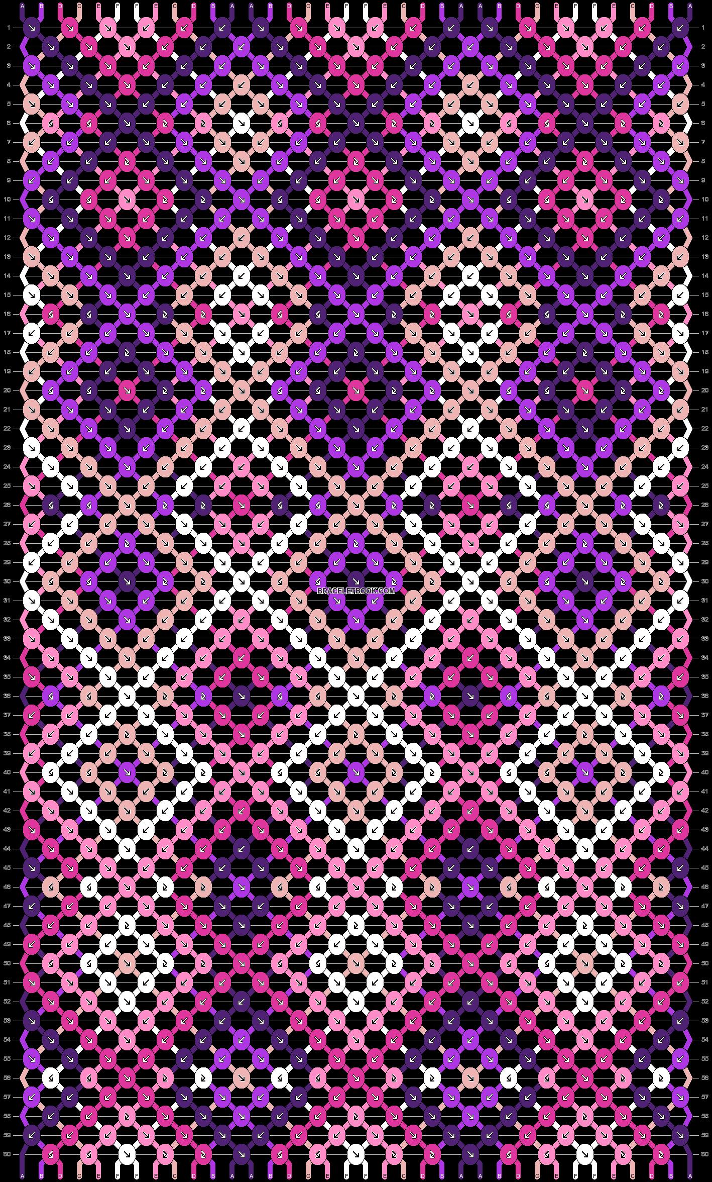 Normal pattern #51294 pattern
