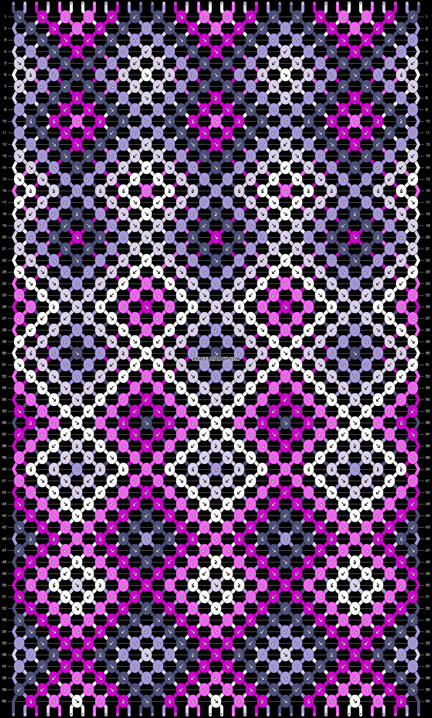 Normal pattern #51302 pattern