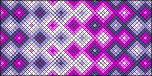 Normal pattern #51302