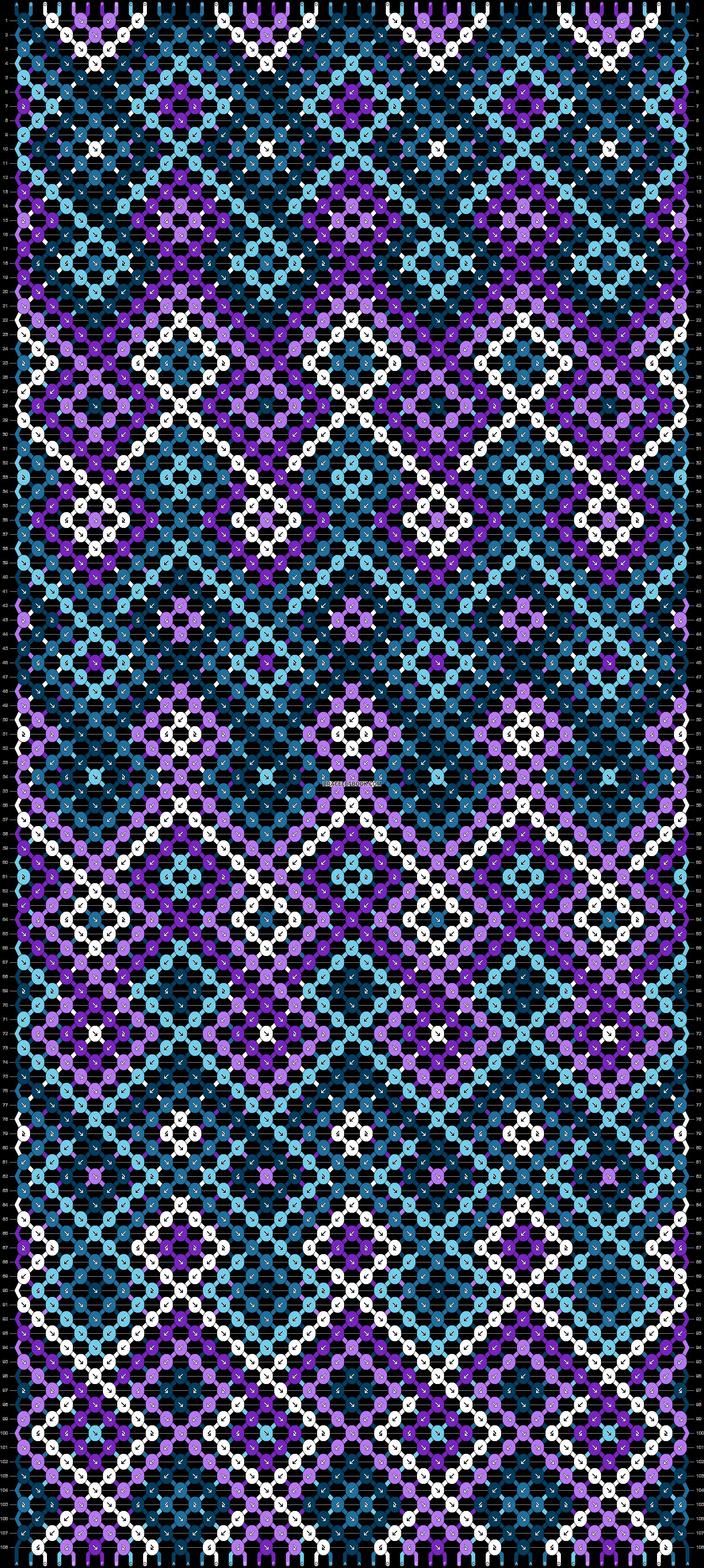 Normal pattern #51338 pattern