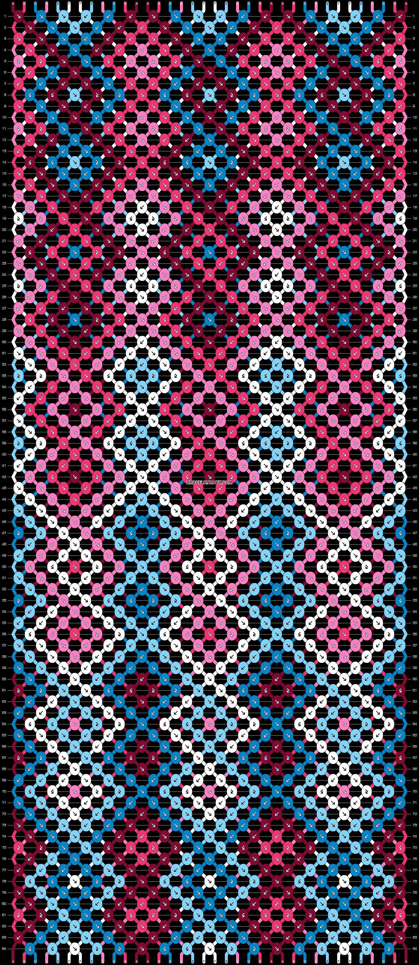 Normal pattern #51346 pattern