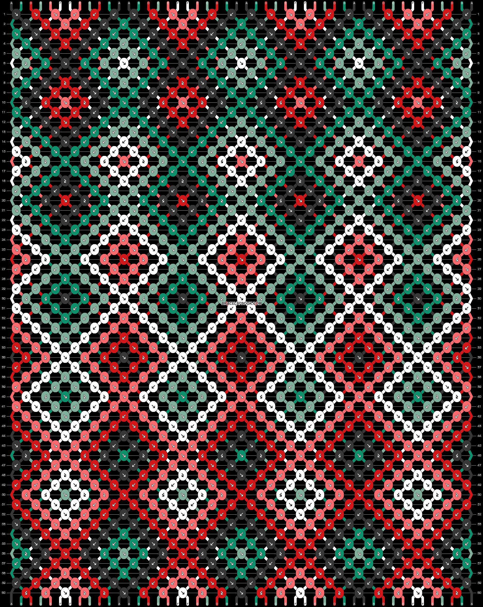 Normal pattern #51396 pattern