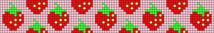Alpha pattern #51398