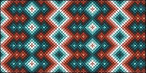 Normal pattern #51495