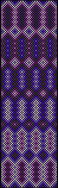Normal pattern #51521 pattern