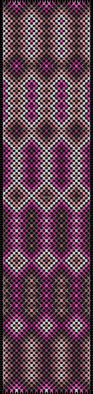 Normal pattern #51524 pattern