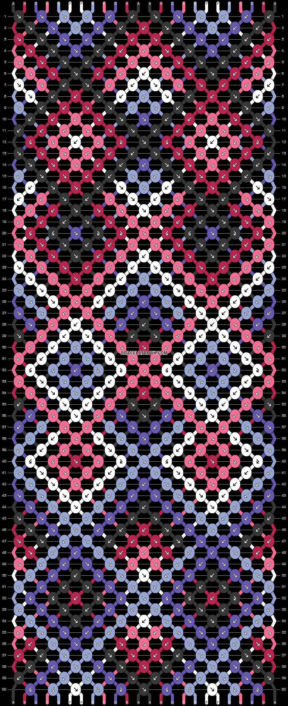 Normal pattern #51529 pattern