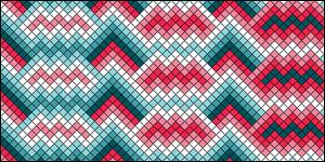 Normal pattern #51536