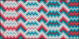 Normal pattern #51537