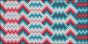 Normal pattern #51537