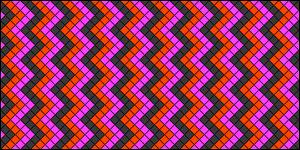 Normal pattern #51676