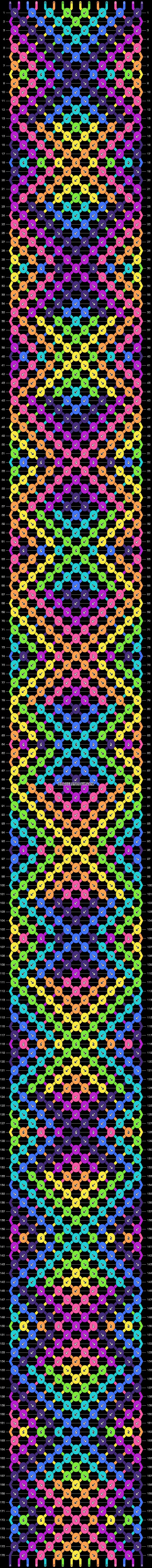 Normal pattern #51692 pattern