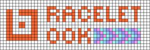 Alpha pattern #51778