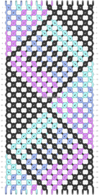 Normal pattern #51795 pattern