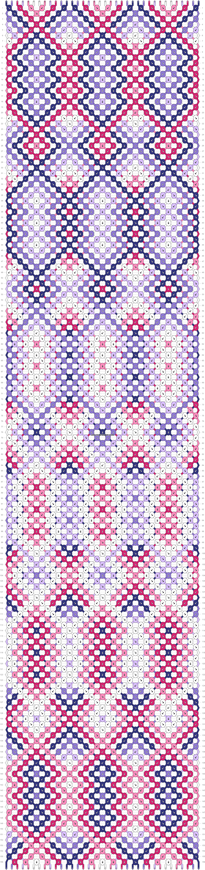 Normal pattern #51798 pattern