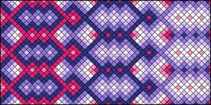 Normal pattern #51798