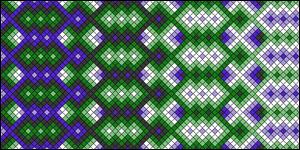 Normal pattern #51799