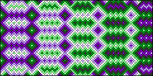 Normal pattern #51803