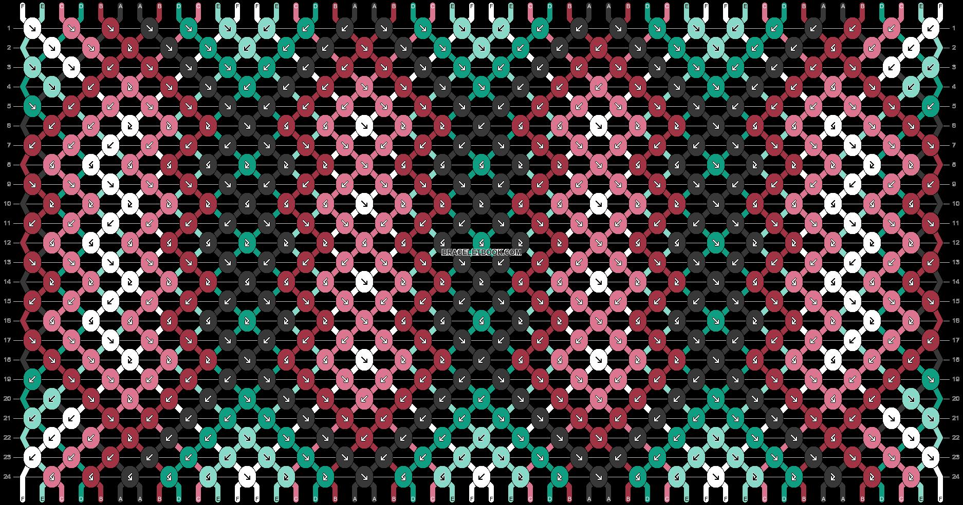 Normal pattern #51808 pattern