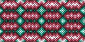 Normal pattern #51808
