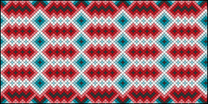 Normal pattern #51809