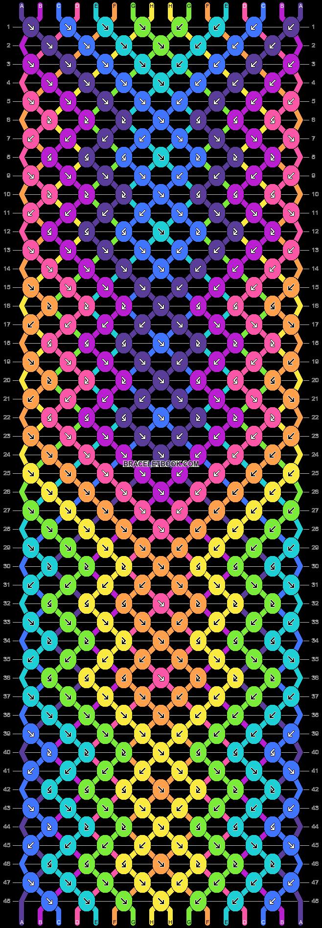 Normal pattern #51857 pattern