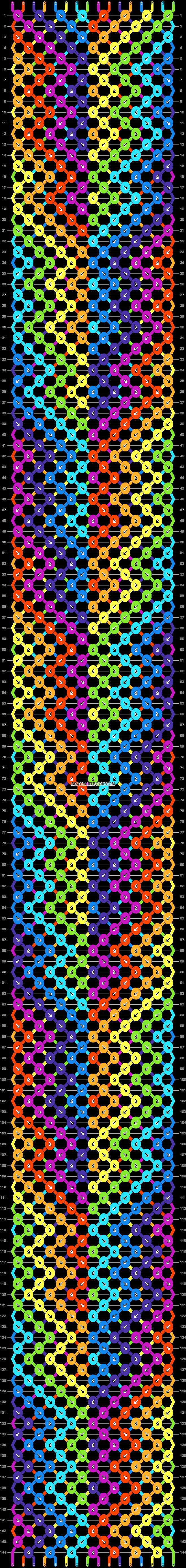 Normal pattern #51892 pattern