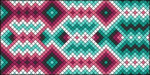 Normal pattern #51918
