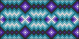 Normal pattern #51920