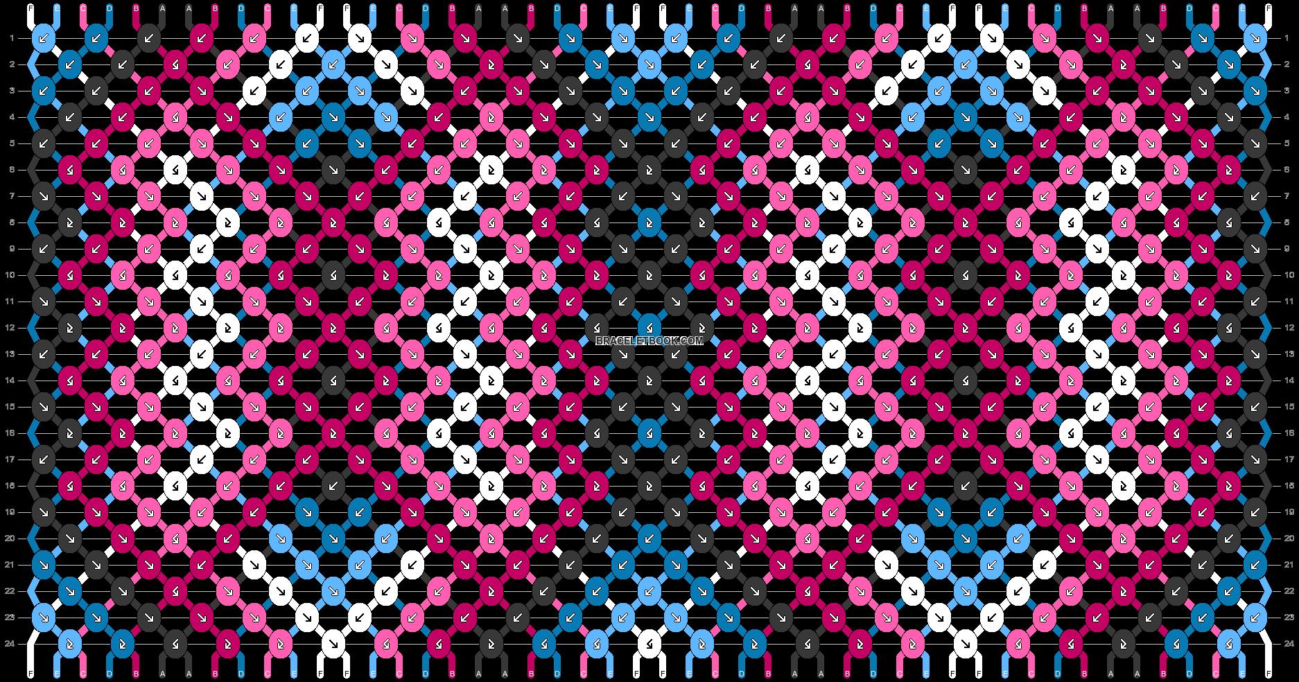 Normal pattern #51925 pattern