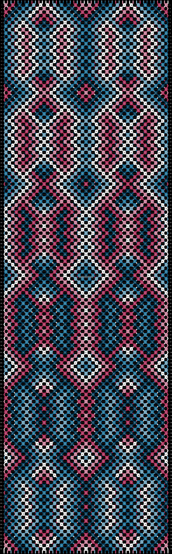 Normal pattern #51926 pattern
