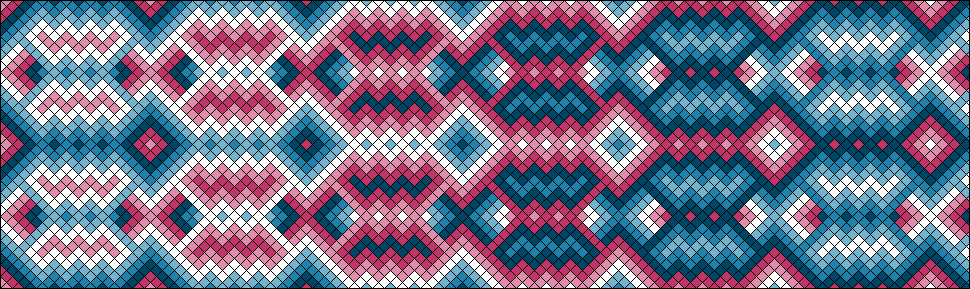 Normal pattern #51926 preview
