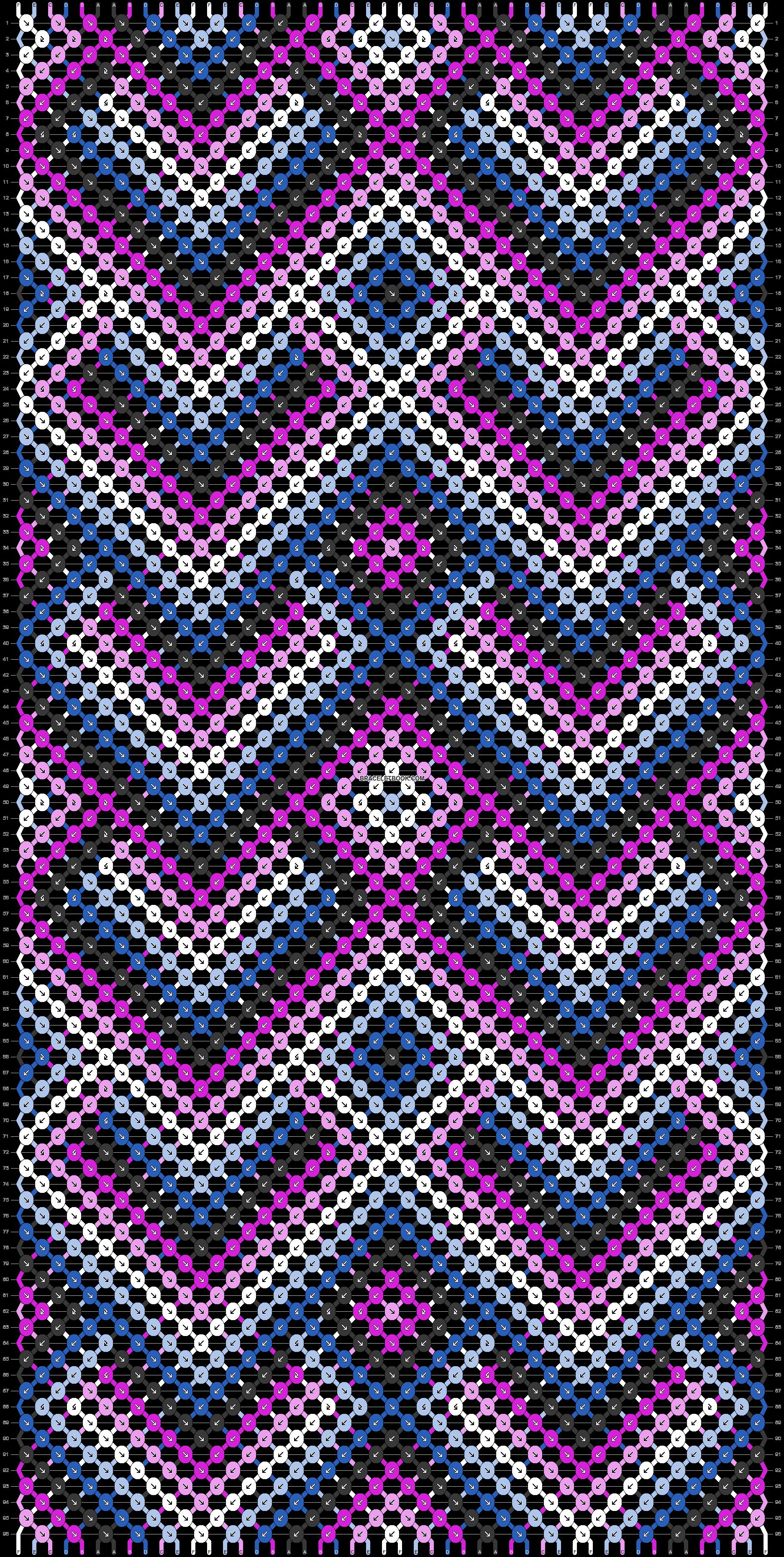 Normal pattern #51942 pattern