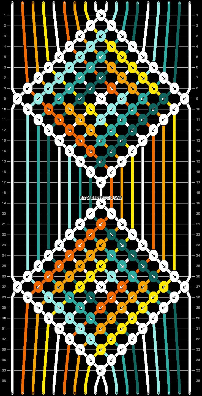 Normal pattern #52113 pattern