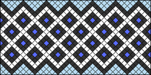 Normal pattern #52114