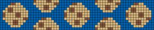 Alpha pattern #52141