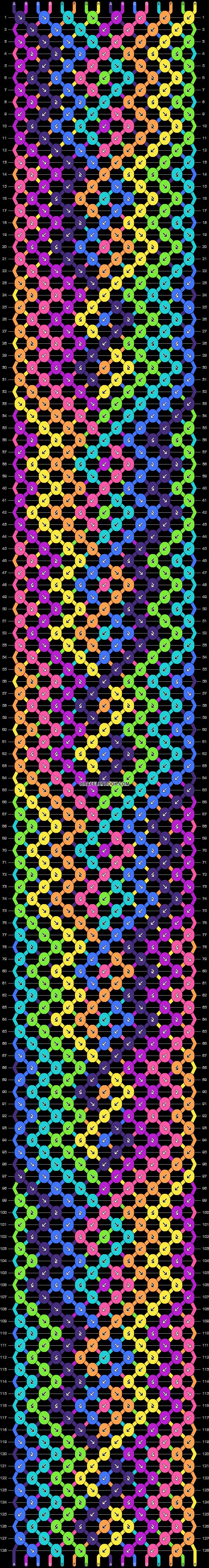 Normal pattern #52176 pattern