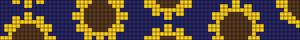 Alpha pattern #52213