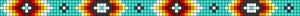 Alpha pattern #52218