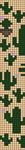 Alpha pattern #52248