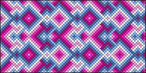 Normal pattern #52305