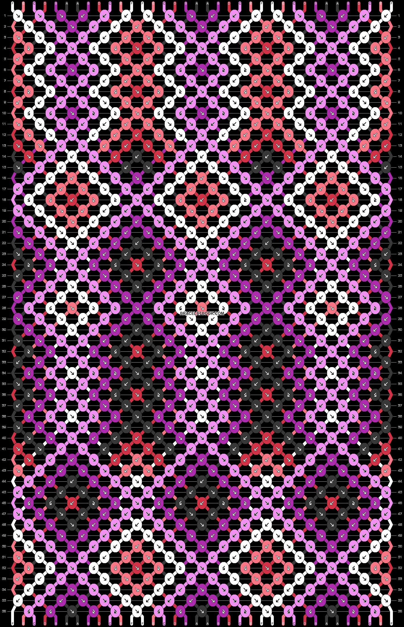 Normal pattern #52316 pattern