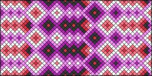 Normal pattern #52316