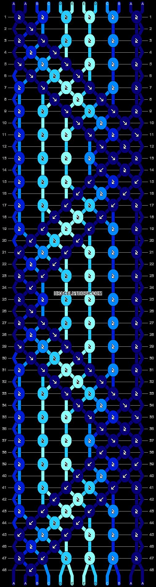 Normal pattern #52337 pattern