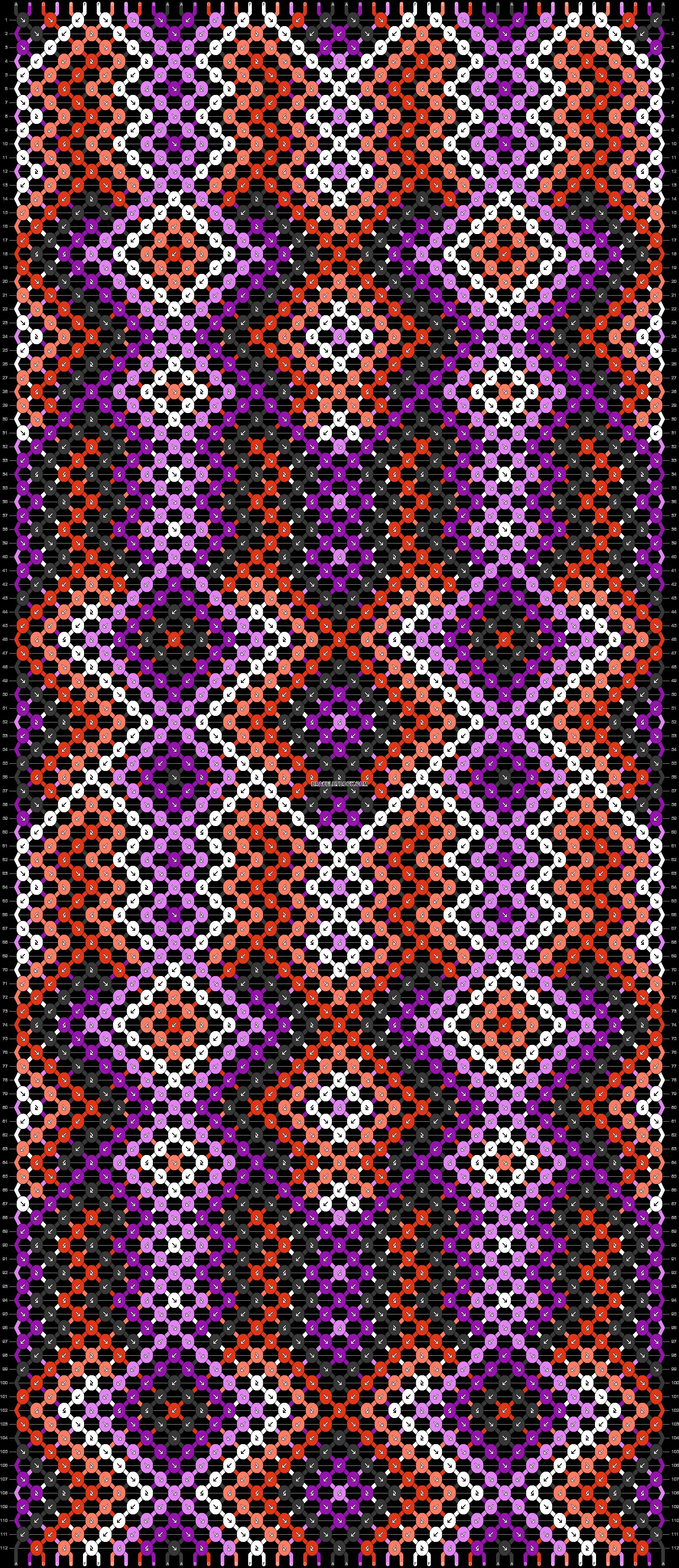 Normal pattern #52389 pattern
