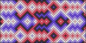 Normal pattern #52396