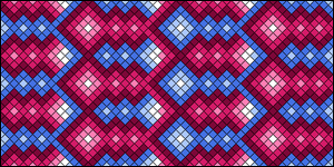 Normal pattern #52409