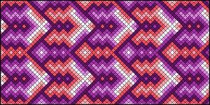 Normal pattern #52421